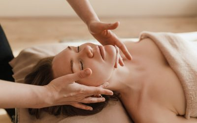 Massage And It's Uses